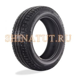 225/70 R15 112/110R C AGILIS X-Ice North Ш.