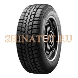 265/75 R16 123/120Q Power Grip KC11 Ш.