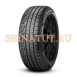 265/40 R20 104V Winter 240 Sottozero 2 XL