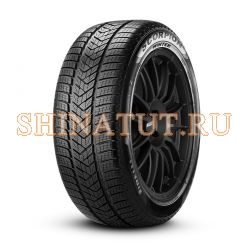 255/55 R18 105V Scorpion Winter