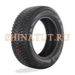 205/70 R15 96T WinterCraft ice Wi31 Ш.