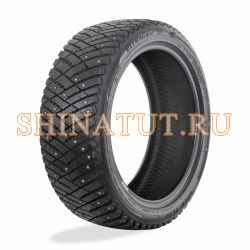 235/45 R17 97T UltraGrip Ice Arctic XL Ш.
