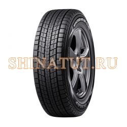 235/55 R18 100R Winter Maxx Sj8