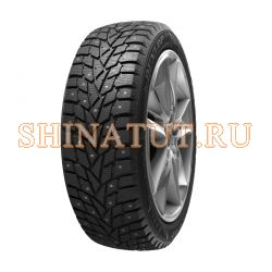 235/50 R18 101T SP WINTER ICE 02 XL Ш.
