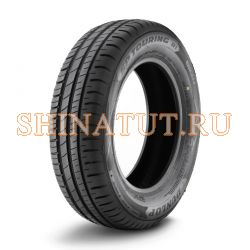 175/70 R14 84T SP Touring R1