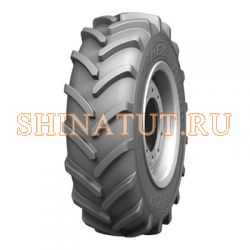 DR-105 VOLTYRE AGRO