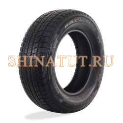225/65 R17 102Q WINGUARD ICE SUV