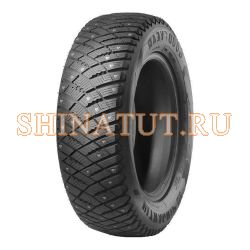 245/45 R18 100T UltraGrip Ice Arctic XL Ш.