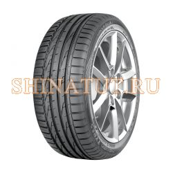 215/50 R17 95V Hakka Blue 2 XL