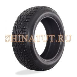 225/55 R18 102T ICE SUV XL Ш.