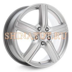 Купить диски СКАД Адмирал Адмирал 6,5\R16 5*114,3 ET50 d66,1 Селена [1581608] в Москве в интернет магазине