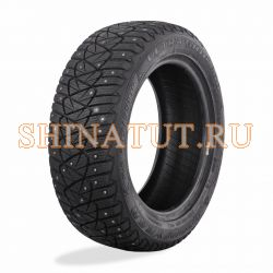 205/55 R16 94T Ultra Grip 600 XL Ш.