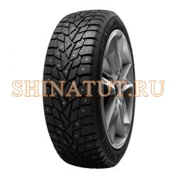 245/40 R18 97T SP WINTER ICE 02 XL Ш. старше 3-х лет