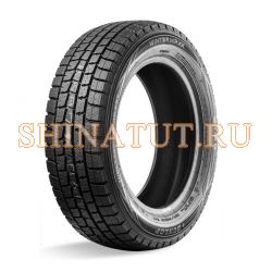 215/60 R17 96T Winter Maxx WM01 старше 3-х лет