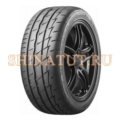 245/35 R19 93W Potenza RE003 Adrenalin XL старше 3-х лет
