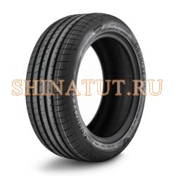235/45 R17 97Y Eagle F-1 ASYMMETRIC 5 XL