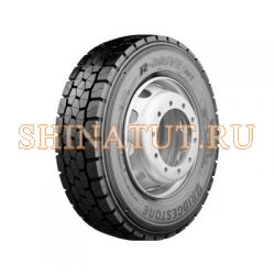 235/75 R17.5 RD2 TL 132/130 M M+S Ведущая