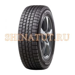 275/40 R20 102T Winter Maxx WM01 DSST Run Flat