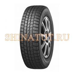 245/40 R19 98T Winter Maxx WM02