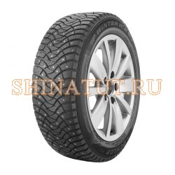 235/55 R17 103T SP WINTER ICE 03 XL Ш.