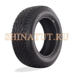 225/60 R18 104H WINTER SUV XL
