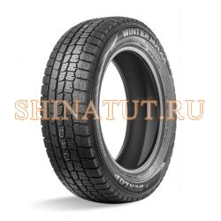 215/55 R16 97T Winter Maxx WM02 старше 3-х лет
