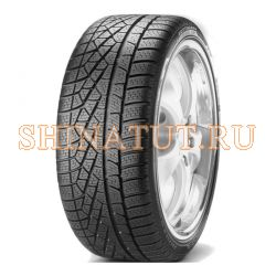 255/45 R19 100V Winter 240 Sottozero 2 2017